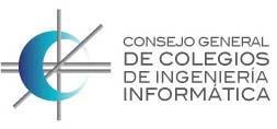 logo CCII