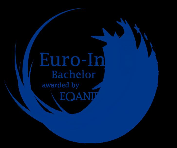 logo euro-inf bachelor