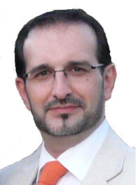 José Luis Miguens Ramos