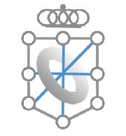 Logo CPITINA