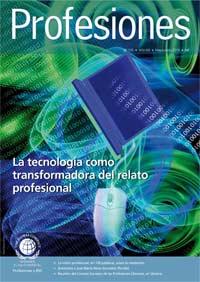 profesiones_n155_200px