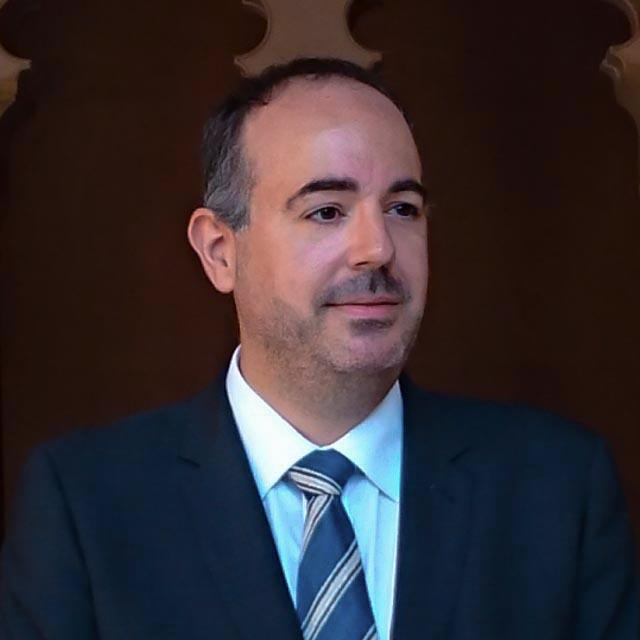 Eduardo Peris Millán