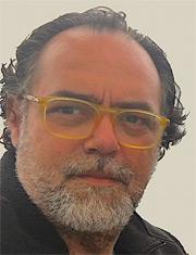 Javier Martí Pintanel