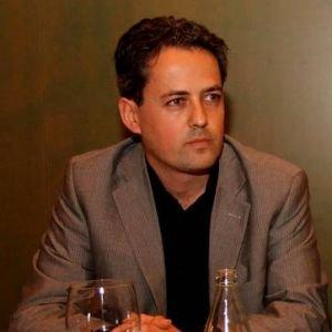 Marcos Mata