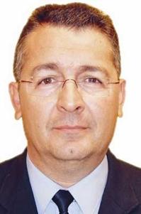 Ricardo Roberto Jorge Rodríguez
