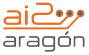 Logo AI2 Aragón