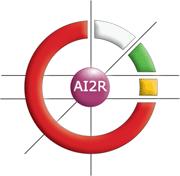 Logo AI2R