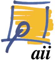 Logo AII-Canarias