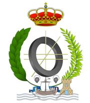 Logo AINITICAN