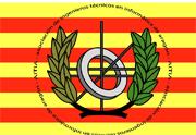 Logo AITIA