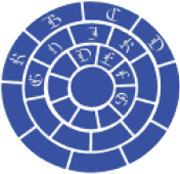 Logo COETIC