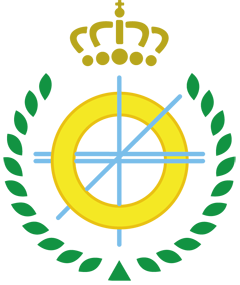 Logo COITICLM