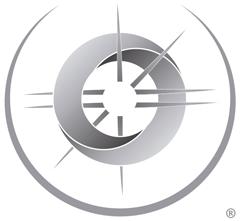 Logo CPGIIARAGON