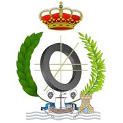 Logo CPITIC