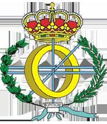 Logo CPITICM