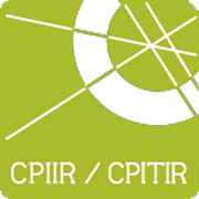 Logo CPITIR