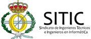 Logo SITIC