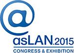 LogoasLAN2015_Azul150