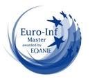 Euro-Inf