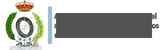 logo_ainitican