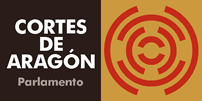 logocortesaragon